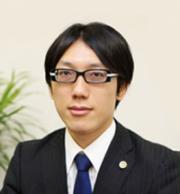 ひので中央法律事務所【詐欺(出会い系)】